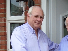 Latest news,15/02/2016 I recently heard from George Brown who was a Sales Representative based in Falkirk, in the latter Sparrow days George became a member or the Group Sales Team, he is now almost